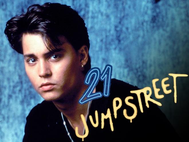 21-jump-street-17